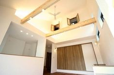 Track Lighting, Loft, Ceiling Lights, Furniture, Home Decor, Homemade Home Decor, Decoration Home, Ceiling Light Fixtures, Home Furniture