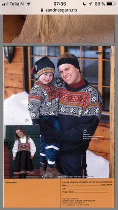 Design 24, Craft Ideas, Knitting, Boys, Pattern, Crafts, Fashion, Threading, Baby Boys
