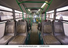 stock-photo-interior-of-modern-city-bus-on-bus-stop-shot-from-back-side-of-bus-130965209.jpg (450×319)