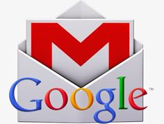www.Gmail.com Login GMail Sign in |Sign up – Create New Gmail Account Free