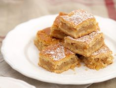 French Toast, Yummy Food, Breakfast, Recipes, Cakes, 3d, Board, Morning Coffee, Delicious Food