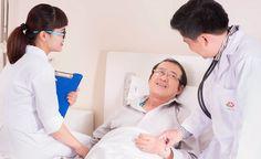 Dấu hiệu bệnh ung thư dạ dày đặc biệt để ý