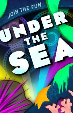 Explore the World with These Disney Travel Posters #littlemermaid #ariel #disneymermaids