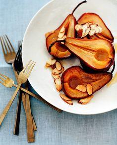 Food | Gourmet | -Hunt Breakfast. | Marcus Nilsson