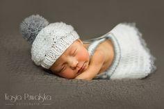 Fotografia dziecięca   Sesja noworodka by Kasia Puwalska on 500px   www.kasiapuwalska.pl