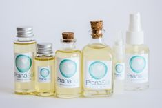 PranaSol 'essence of Ibiza' oil  PranaSol oil is handcrafted with love, blessed with Reiki and infused with Ibiza's unique herbs and flower essences to create the 'essence of Ibiza'. Its uplifting and healing properties include lavender, rosemary, jasmine, geranium, citrus and almond oil. Created especially to 'enhance your life'.