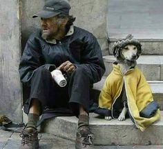 This is Love Homeless People, This Is Love, Helping The Homeless, Joker, Pure Products, Animals, Random Acts, Fictional Characters, Spirit