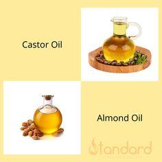 Treats Scalp Infections & Treats Ringworms. Castor Oil For Skin, Castor Oil Packs, Pure Castor Oil, Black Castor Oil, Healthy Oils, Healthy Hair, Castor Oil Benefits, Cold Pressed Oil, Bean Seeds