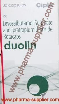 fluoxetine urinary retention