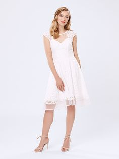 Jasmin Dress | Review