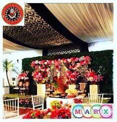 Akadnikah simplicity white mawarprada warm dekorasi java temptation by mawarprada wedding decoration junglespirit Choice Image