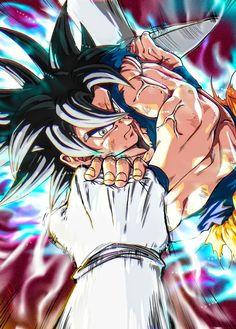 Dragon Ball Z, Dragon Manga, Goku Vs Jiren, Z Warriors, Dbz Characters, Dragon Images, O Pokemon, Naruto Shippuden Anime, Cool Drawings