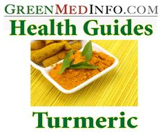 Is the hype about turmeric really true?