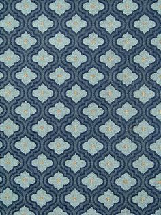 Delft - upholstery fabric