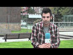 ZONA BLOGGER: La criatura Creativa - Hugo Gómez