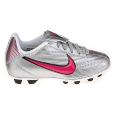 KIDS/YOUTH #Nike Tiempo Turf Shoe — Online #Soccer Store | Soccer Pit USA  #Soccershoes | Soccer Footwear | Pinterest | Turf shoes and Online soccer  stores