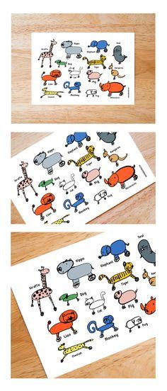 #illust #illustrator #illustration #coffee #rabbit #crayonghouse #postcard #zeocoffee #zeo #イラスト #1 #7 #5 #atelier #followforfollow #follow #일러스트 #일러스트레이터 #그림엽서 #선팔 #맞팔 #그림