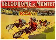 Google Afbeeldingen resultaat voor http://bicyclespokesman.com/wp-content/uploads/2011/02/marcellin-auzolle-velodrome-du-mont.jpg