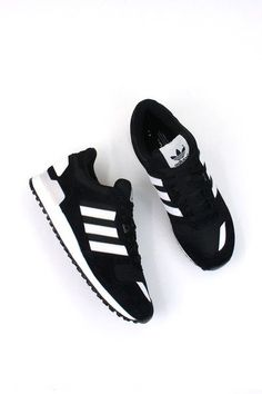 Zx 700 by Adidas - Adidas Shoes for Woman - amzn.to 2gzvdJS adidas 439f1efa69ff