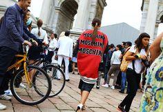 moschino-streetstyle-milan.jpg