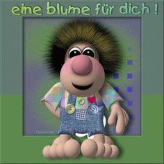 lustiges Bild '014.gif'- Eine von 1283 Dateien in der Kategorie 'guten-Morgen-Bilder' auf FUNPOT.