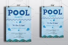 New Year Party Flyer Template New Year Invitation Card  Online