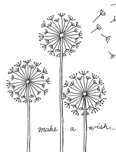 Dandelion Painting · Art Projects for Kids Art projects for children Art projects tested by teachers I will use this dandelion drawing tutorial on contact paper to create decals Dandelion Drawing, Dandelion Painting, Painting Art, Paintings, Painting Quotes, Drawing Skills, Drawing Lessons, Drawing Quotes, Drawing Practice