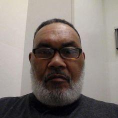Pop #Anwar #BigMe