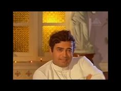 The best smile in the world! The most gorgeous and dear man! Sanjeev Kumar, Good Smile, Feeling Down, Indian Girls, Hero, Film, Music, Youtube, Movie