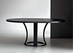 UsonaHome.com - Dining Table 04322