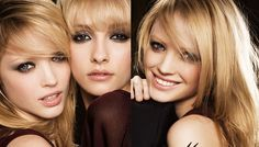 Best At Home Hair Color For Blondes #1