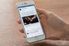 Secondo quanto riporta un rapporto di Bloomberg, Facebook si sta preparando a lottare con YouTube per diventare il primo riferimento nel settore dei video musicali e di altri contenuti che contengono canzoni protette da copyright. L'azienda ha intenzione di offrire agli editori di musica...