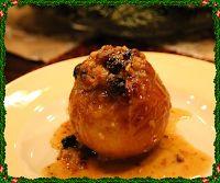Gente de Villaverde: Receta Navideña de la Semana Relleno, Baked Potato, Potatoes, Chicken, Baking, Ethnic Recipes, Desserts, Madrid, Food Ideas
