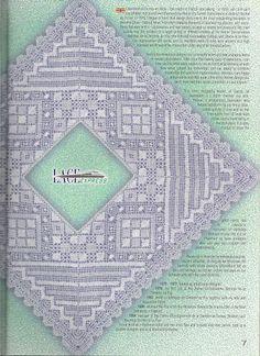 Lace Express 1999-03 - Helena Strzępa - Álbumes web de Picasa
