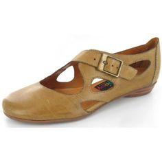 EVERYBODY SANDALO DONNA 15025P2334 Damen Pumps Top-Angebote für | Everybody Schuhe