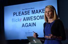 Verizon reportedly buying Yahoo for $5 billion: Verizon reportedly buying Yahoo for $5 billion:…