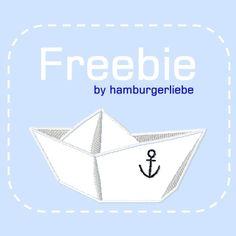 Boot (Freebie)