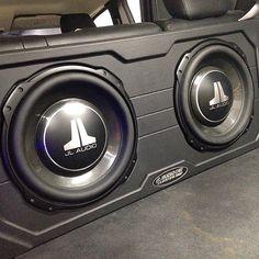 Audio Car Systems Shop C.A. @audiocarsystems #work #vinil #ma...Instagram photo | Websta (Webstagram)