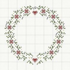 Immagine di http://image.nanopress.it/donna/fotogallery/625X0/157107/ghirland-di-natale-a-punto-croce.jpg.