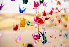 decoração-tsuru-origami-7