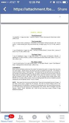 Explain ph 3 pg 7
