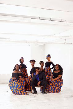 Looking for an African tailor? At Asikara we make bespoke African Fashion, Custom made dresses, shirts, tops and much more. African Wedding Attire, Dress Making, African Fashion, Bespoke, Clothing, Shop, Taylormade, Outfits, African Wear