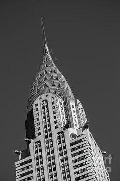 442 best new york images in 2019 city city photography destinations rh pinterest com