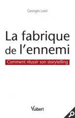 Communication, Poitiers, Search, Communication Illustrations
