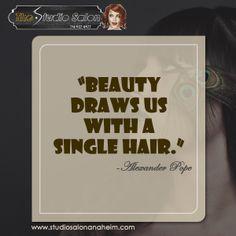 #Haircut #HairColor #Manicure #AnaheimHillsCA
