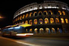 Roma precios diarios Gastos comunes precios monumentos Roma Costes de alojamiento Transporte Comida en Roma Presupuesto escapada Roma