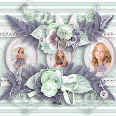 New in store One definding moment by Jessica art Design and is available at http://winkel.digiscrap.nl/Jessica-art-design/ https://digital-crea.fr/shop/index.php… http://scrapbird.com/…/d-j…/jessica-artdesign-c-73_515_554/…