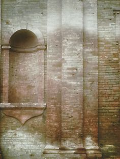 Passaggi tonali, Cotignola 2014 di Ilaria Ciardi