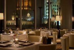 colores madera claros en un restaurante - Buscar con Google