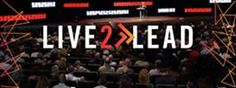 Live2Lead Port Harcourt. Leadership simulcast with John C. Maxwell, Patrick Lencioni, Kevin Turner and Valerie Burton. October 24, 2015.
